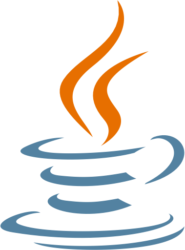 Java Code Formatting With Google Java Format